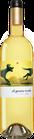 El Perro Verde - Verdejo Rueda