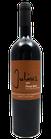 Pinot Noir Barrique du Valais