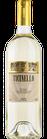 Ticinello Bianco di Merlot - Tessin