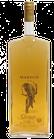 Grappa di Nebbiolo Marolo Magnum - Italien Piemont