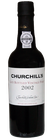 Churchill Estates -Late Bottled Vintage Port