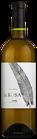 Quinta de la Rosa white Wine Reserve - Douro