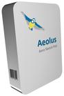 Aeolus ASP Unlimited