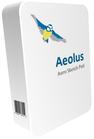 Aeolus ASP Pro