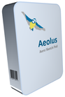 Aeolus ASP Utility