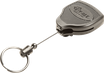 Key-Bak - KB Super 48