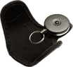 Key-Bak - 481 BPN