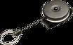 Key-Bak - KB 481