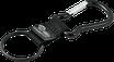 Key-Bak - KB 8200
