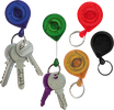 Key-Bak - Mini-Bak
