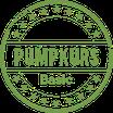 200905 Pumpkurs, 5. Sept. 2020, 10:00-12:00h