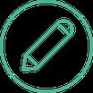Kurs 20 Workshop: Die Versorgung akuter Wunden in der Apotheke