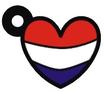 NL heart