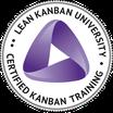 KMP I: Kanban System Design, Mississauga, March 30-31