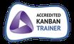 Kanban TTT [RU] Sep 13-24, 2021, Virtual (CAD), 5% partial payment