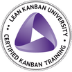 TKP: Team Kanban Practitioner, May 29