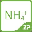 Ammonium Sensors/Ammonium Ions Sensors - A-AC-CAC-203-NH4