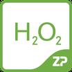 Hydrogen Peroxide Sensor