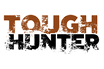 Tough-Hunter Camp | Bad Oldesloe | 21. - 24. Juni 2019 |
