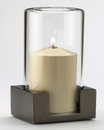 Candola Miracle-Lampe