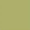 Airlaid Serviette olive