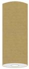 Tischläufer gold  55970