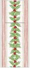 Besteck-Serviette MAGDA 86821