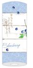 Tischläufer BLUEBERRY 74149