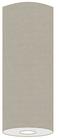 Tischläufer  silber 55971