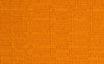 Tischtuch Leinen 120 x 160 cm