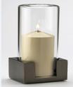 Candola-Miracle-Lampe  5243V