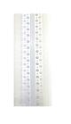 Promo Maggio: Pacchetto da 3 profili led lineari lunghezza 2 metri