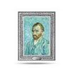 250 Euro Vincent Van Gogh 2020 1/2 Kg Silber PP