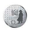 50 Euro Napoleon 2021 Silber