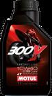 300 V 10W40