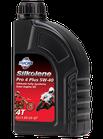 Silkolene Pro 4 Plus 5W40