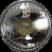 Fanale Vespa 125 ET3 - VBB originale Siem.