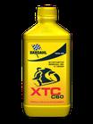 XTC C60 10W40