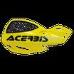 Paramani Acerbis Vented con kit di montaggio.