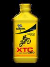 XTC C60 10W40 OFF ROAD