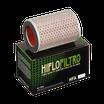 FILTRO ARIA HIFLO HFA1602