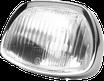 Gruppo ottico con cornice Vespa GL-SPRINT-GT-180 SS
