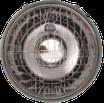 Fanale Vespa 50 R in vetro originale Siem.