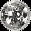 Fanale Vespa LX 50 commerciale.