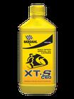 XTS C60 10W60