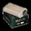 FILTRO ARIA HIFLO HFA1618 HONDA CB 600 F HORNET '07 /13