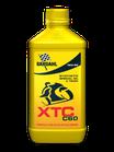 XTC C60 15W50