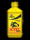 XTC C60 10W30