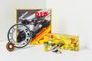 Ducati MONSTER 620  '05/06