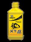 XTS C60 10W40